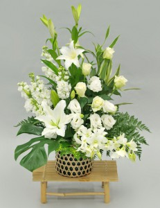 arrangement_makurabana[1]